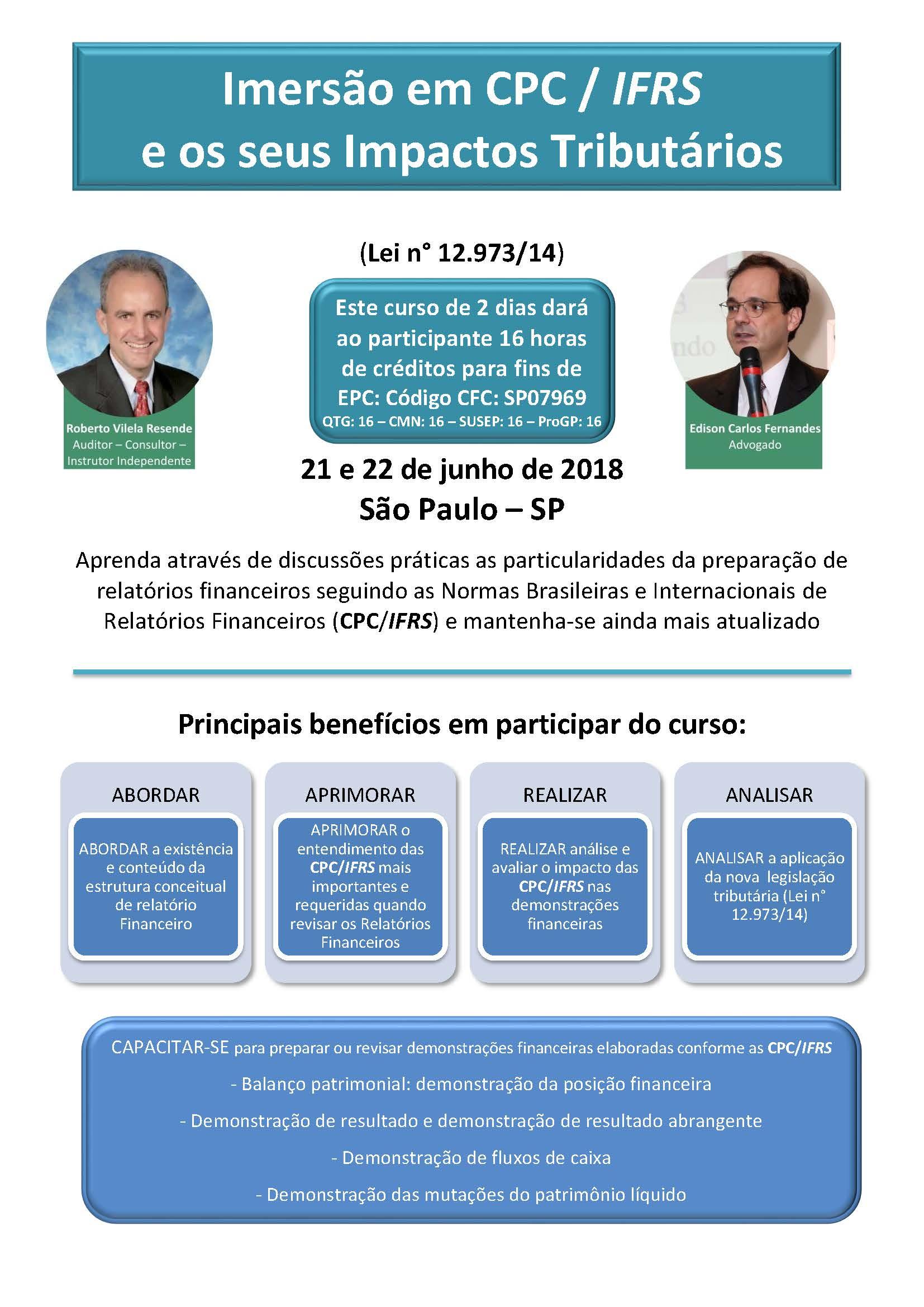 Imersão em CPC - IFRS e os seus Impactos Tributários (Lei 12 973-14) - 21 e 22.6.18_Page_1