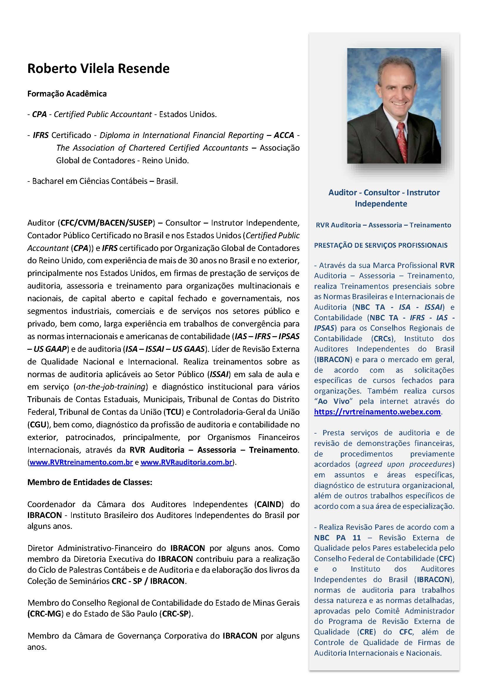 Imersão em CPC - IFRS e os seus Impactos Tributários (Lei 12 973-14) - 21 e 22.6.18_Page_3