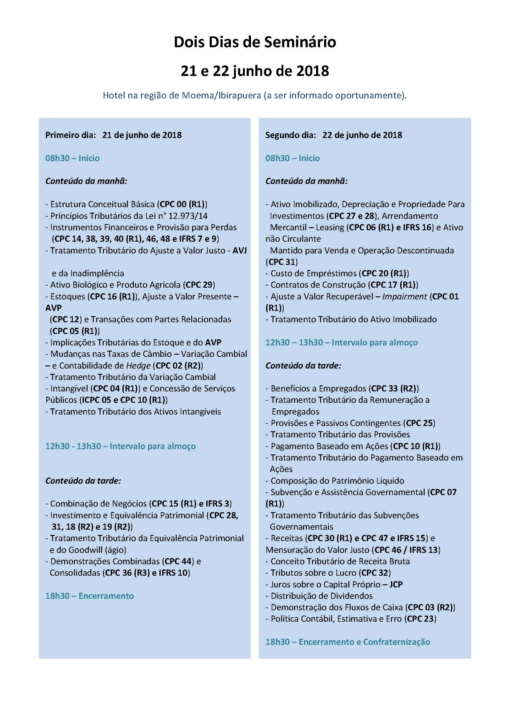 Imersão em CPC - IFRS e os seus Impactos Tributários (Lei 12 973-14) - 21 e 22.6.18_Page_6