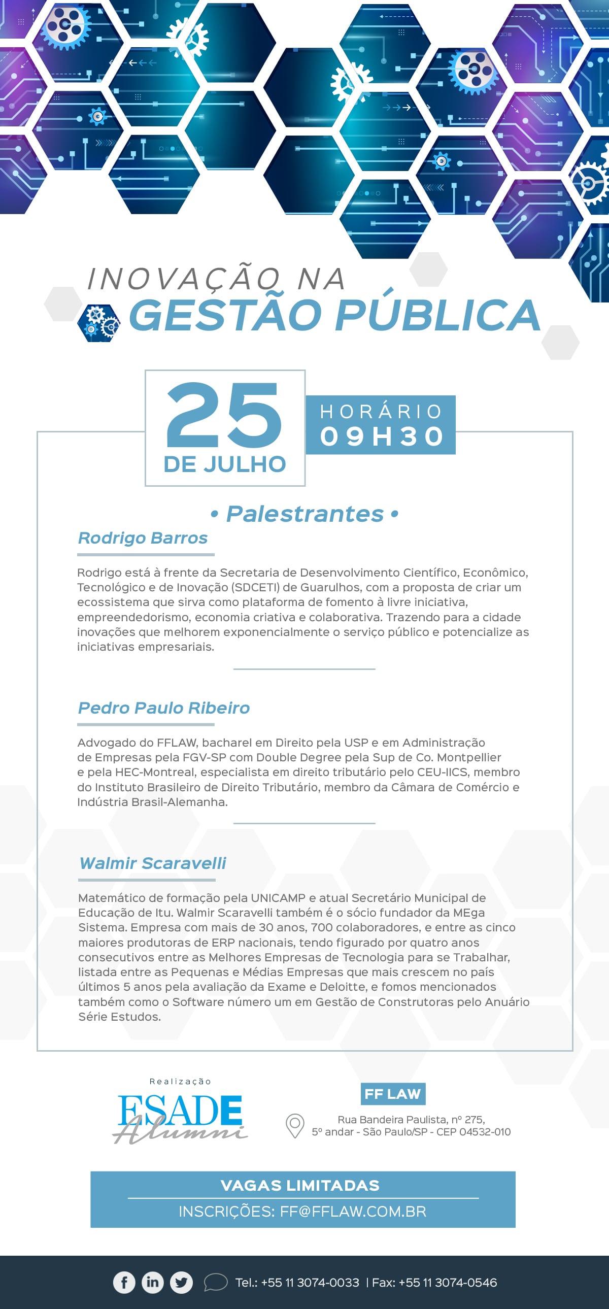 FF_-_Convite_-_Palestras_-_Rodrigo_e_Pedro_-_03