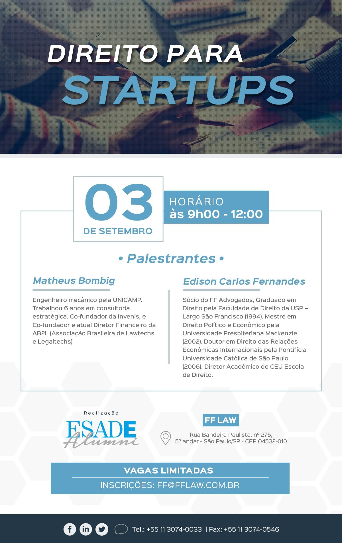 FF_-_Email_Mkt_-_Direito_para_Startups