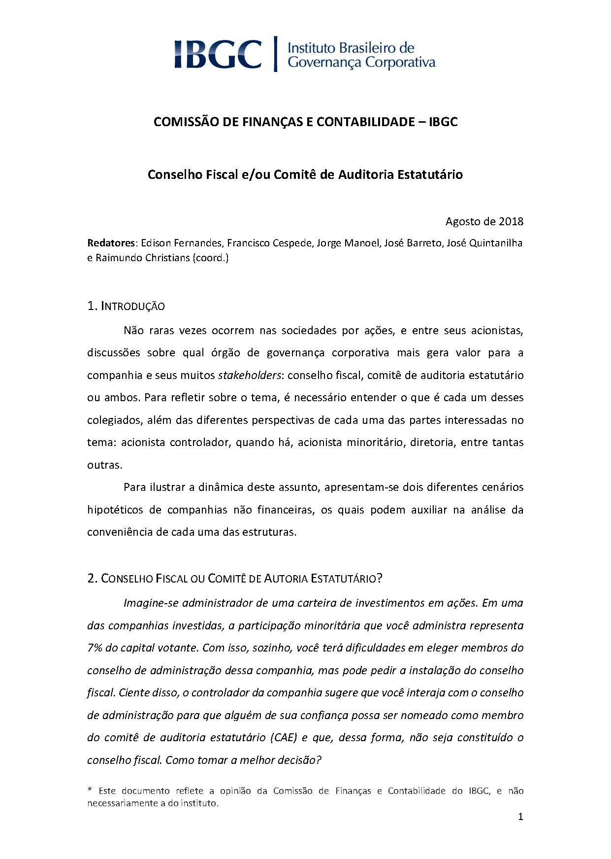 Publicacao-IBGCDiscute-CAExCF_Page_1