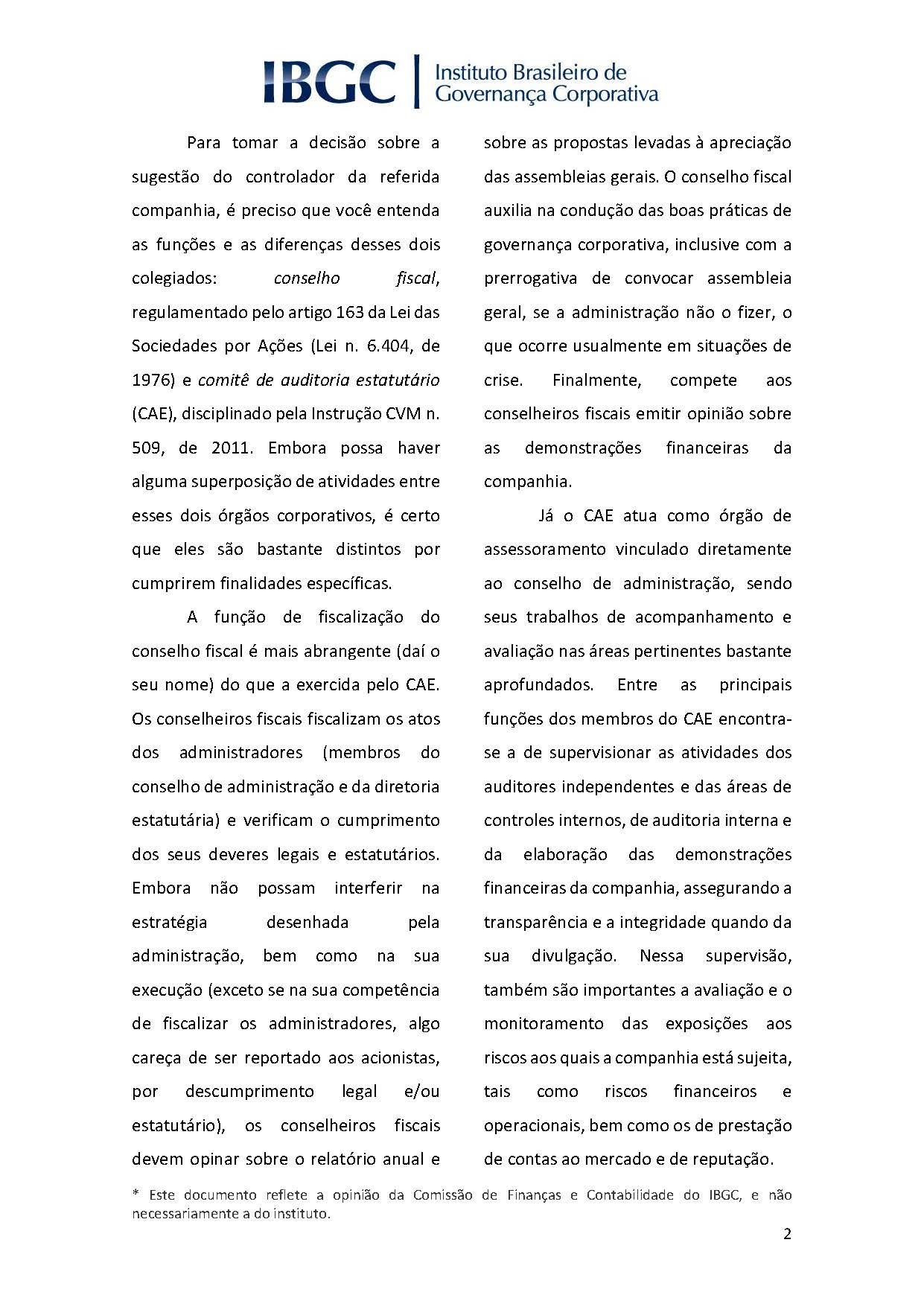 Publicacao-IBGCDiscute-CAExCF_Page_2