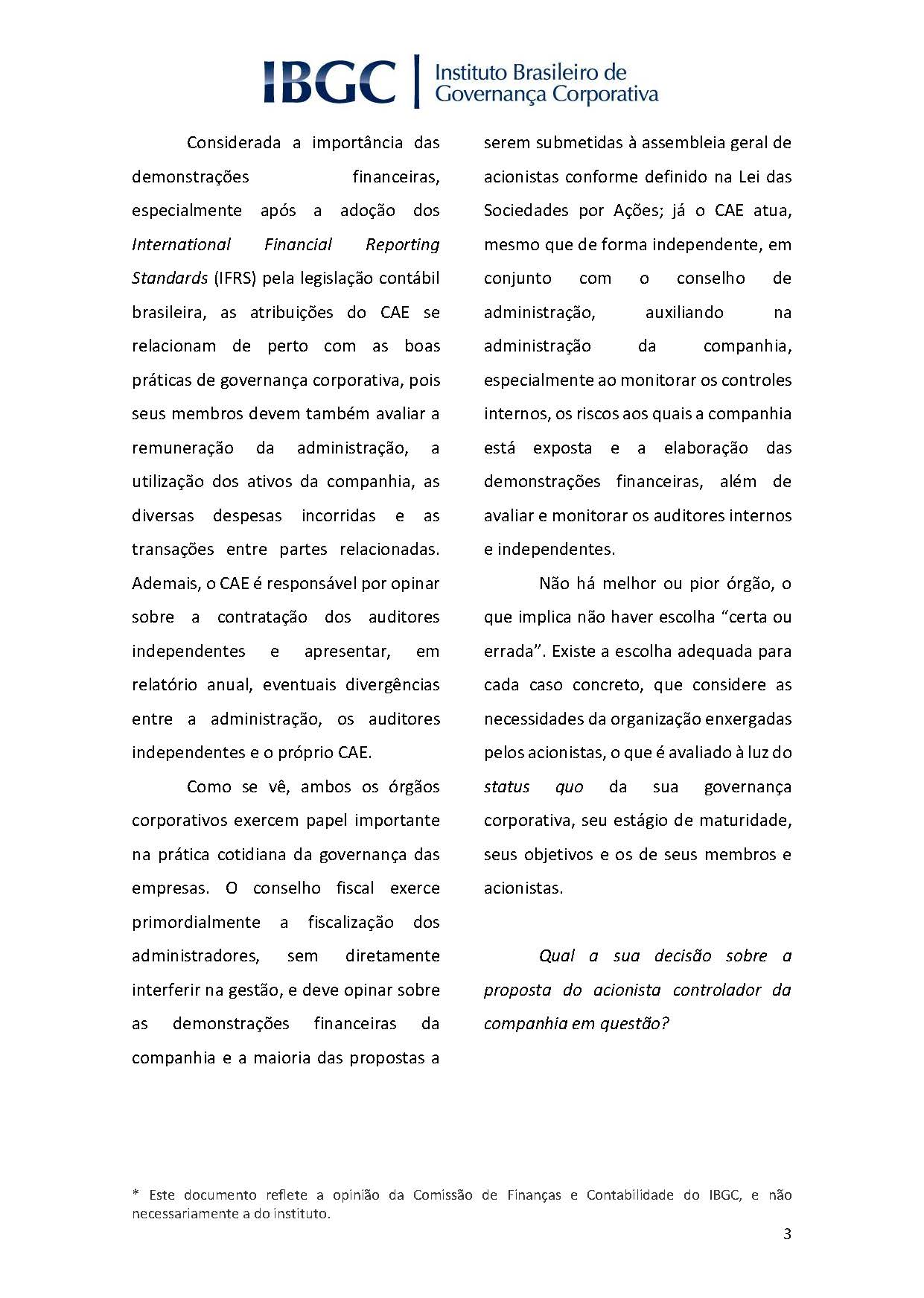 Publicacao-IBGCDiscute-CAExCF_Page_3