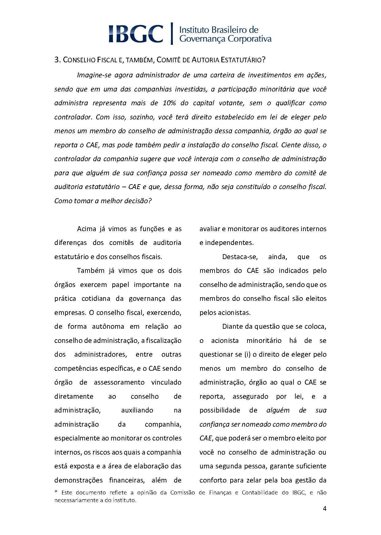 Publicacao-IBGCDiscute-CAExCF_Page_4