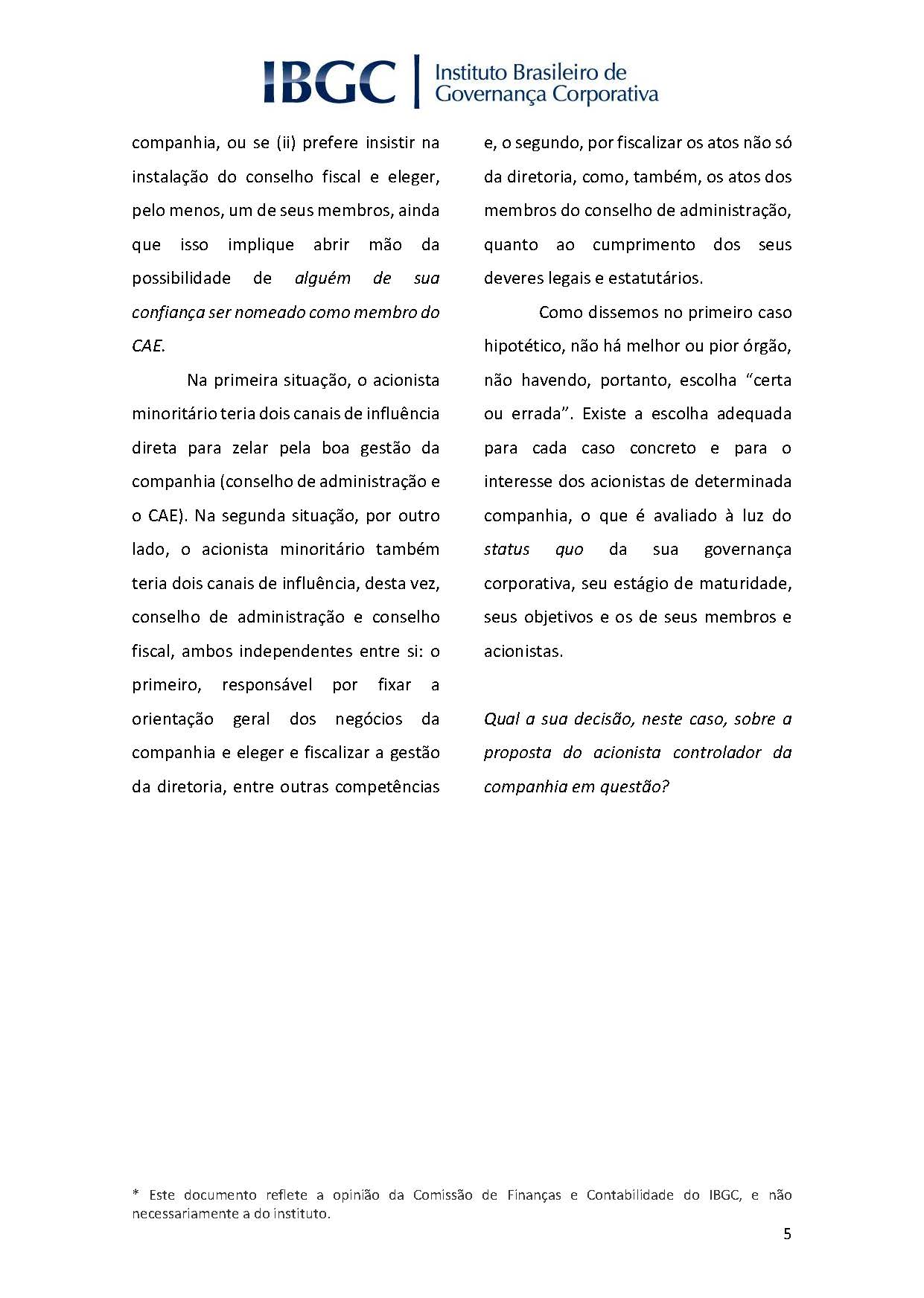 Publicacao-IBGCDiscute-CAExCF_Page_5