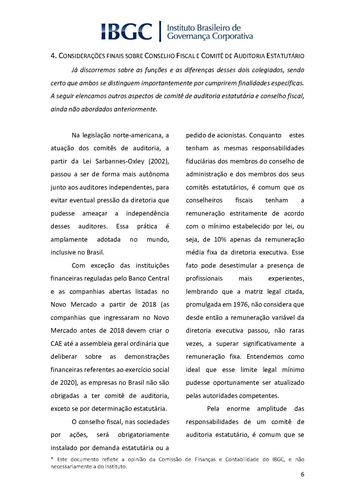 Publicacao-IBGCDiscute-CAExCF_Page_6