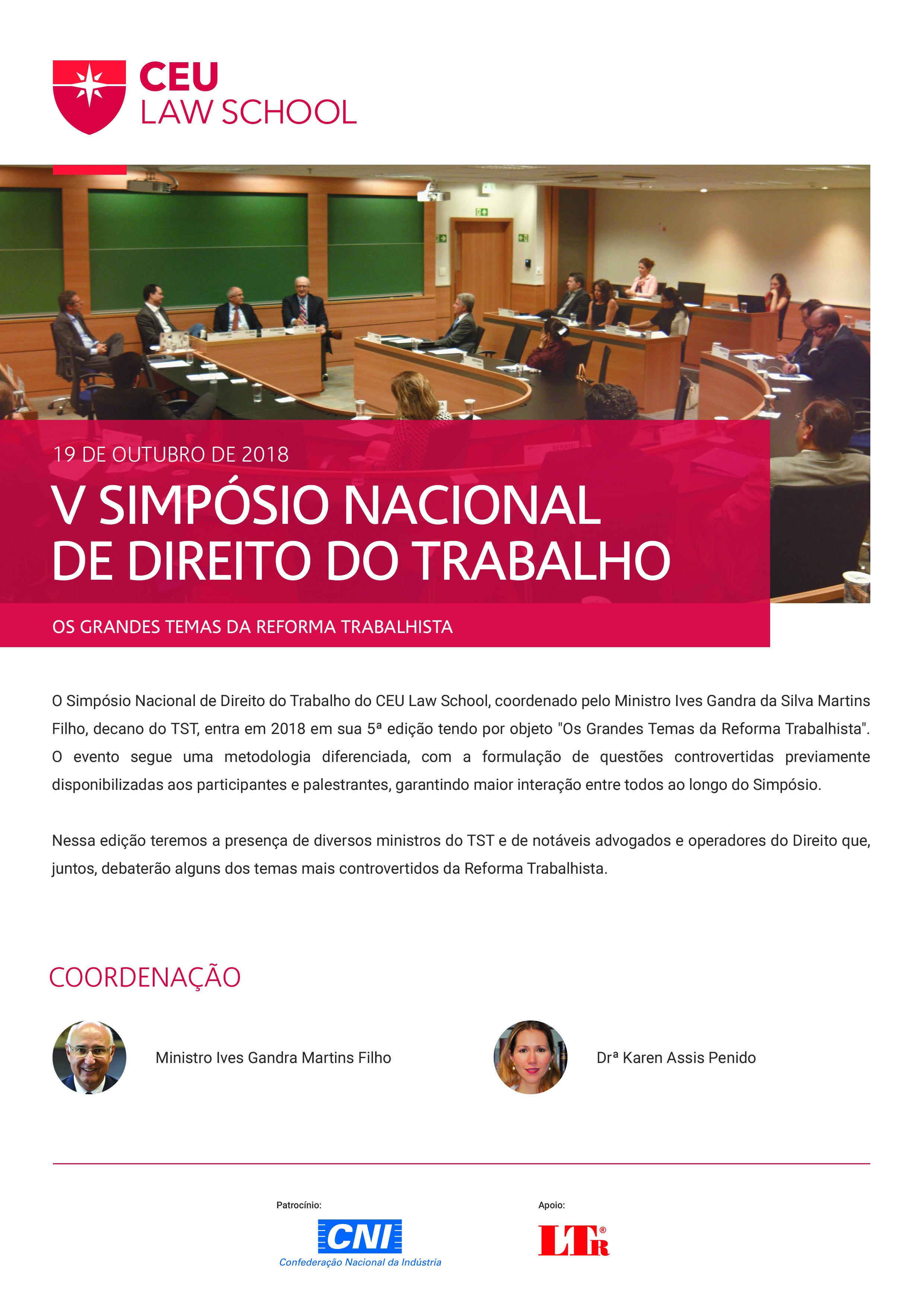 A_V Simposio Direito Trabalho CEU Law_Page_1