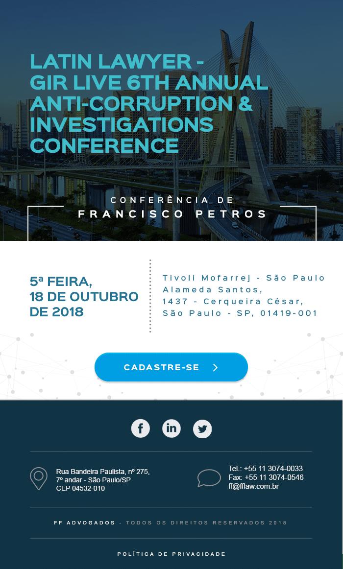 FF_-_Email-Marketing_-_Francisco_Petros_-_18-10_-_V2