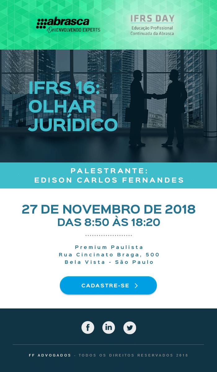 FF_-_Banner_Interno_-_Evento_Edison_Carlos_-_27-11_-_New