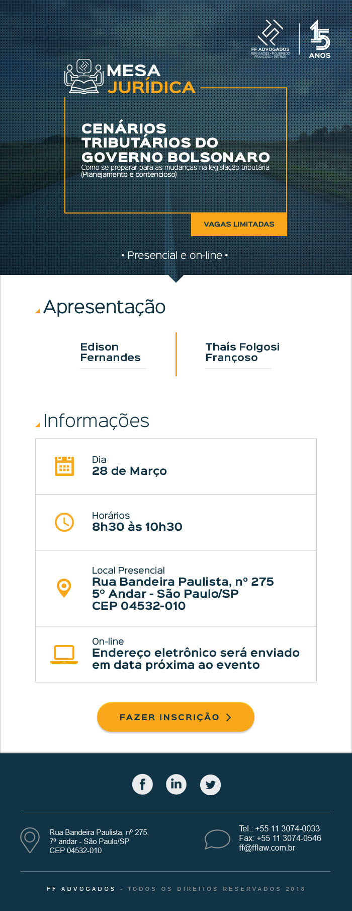 Email_Marketing_-_Mesa_Juridica