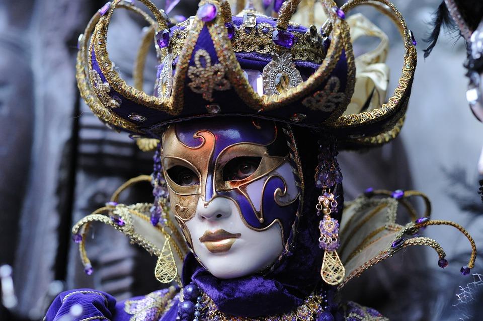 carnival-2999783_960_720