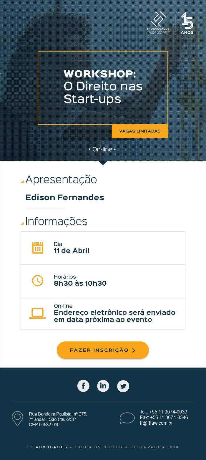 Email_Marketing_-_Mesa_Juridica_-_O_Direito_nas_Startups