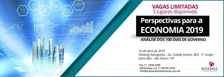 perspectiva-para-economia-100dias-04
