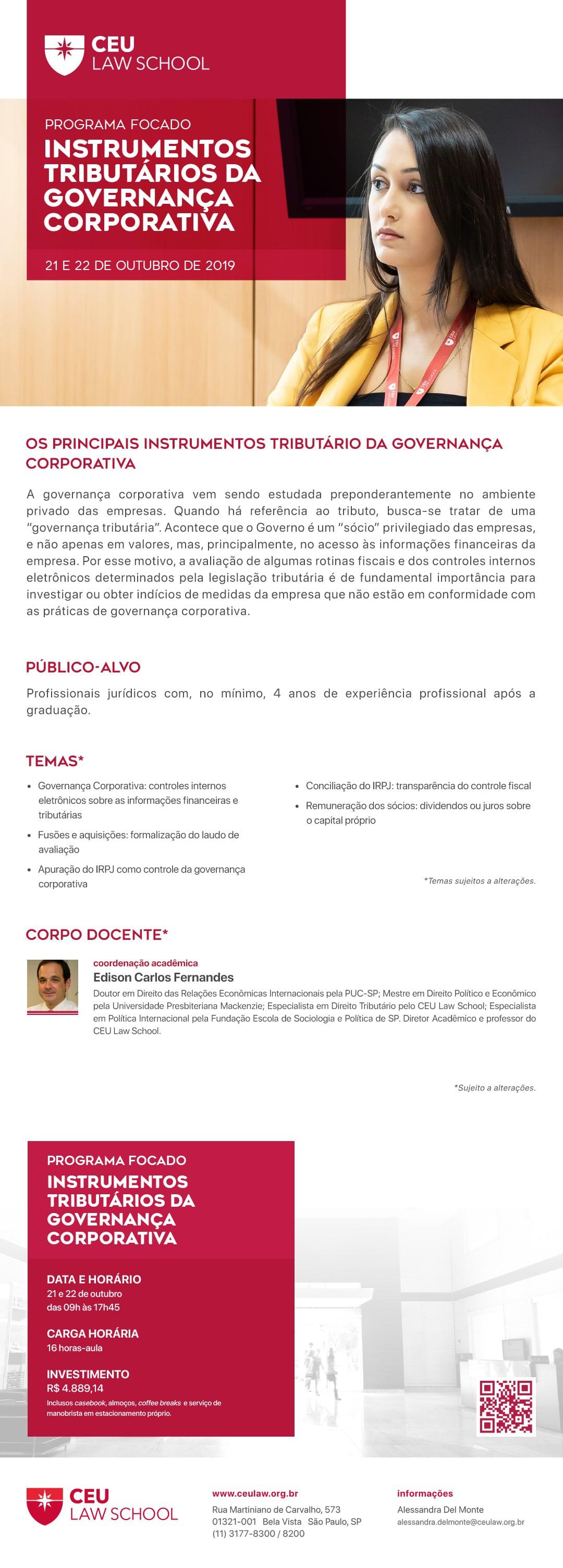 A_Wpp PF Instrumentos Tributarios CEU Law